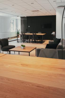 bureaux_privés_crew_collective_café_montreal_10