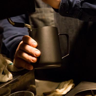 063-crew%20cafe-photo%20susan%20moss_edi
