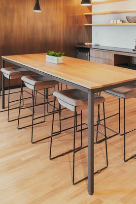 bureaux_privés_crew_collective_café_montreal_8