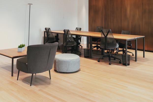 bureaux_privés_crew_collective_café_montreal_4