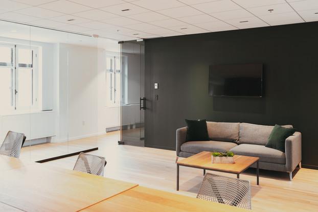 bureaux_privés_crew_collective_café_montreal_3