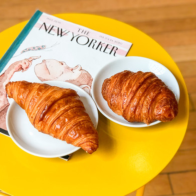 croissant-crew-cafe-montreal