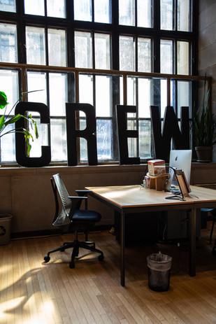 Premium Desk.jpg