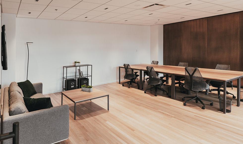 bureaux_privés_crew_collective_café_montreal
