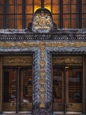 Main Doors.png