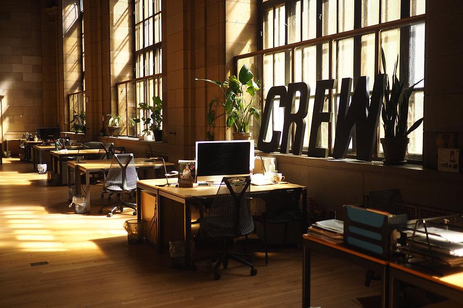 Crew Premium Desks.JPG