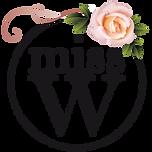MW-fleur-512X512.png