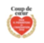 COUP DE COEUR.png