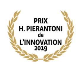 PRIX.png