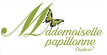 MLLE PAPILLONNE.png