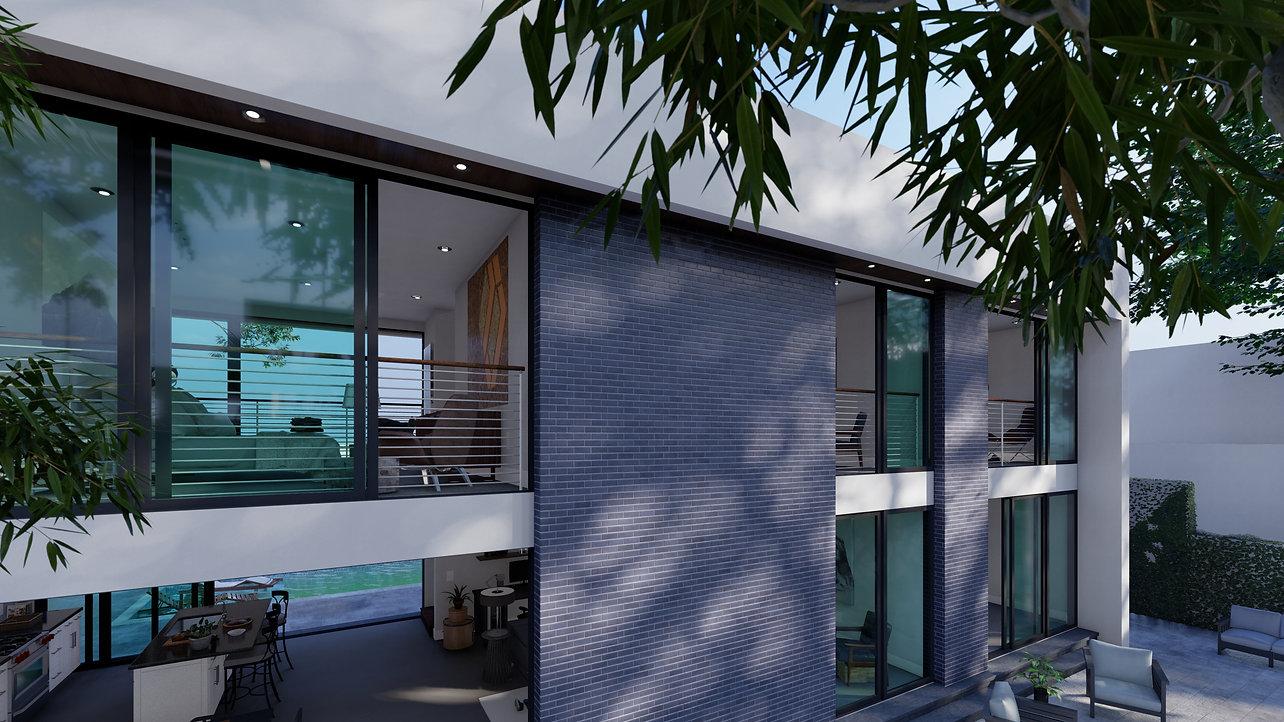 Amara Oceanview Estates 5.jpg