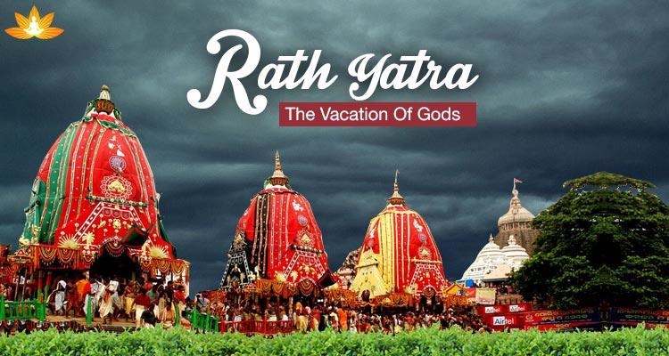 Rath-Yatra