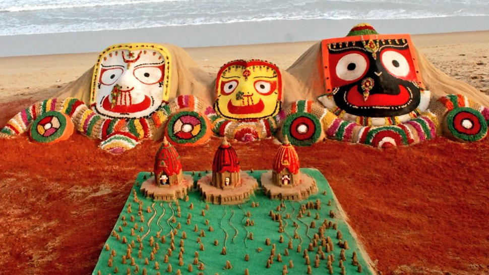 706401-jagannath-sand-new