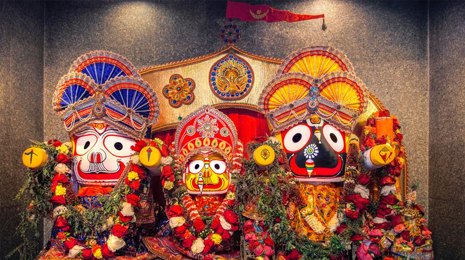 Jagannath-idol-with-his-elder-brother-Ba