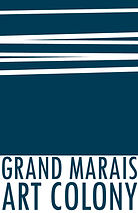 GMAC logo.jpg