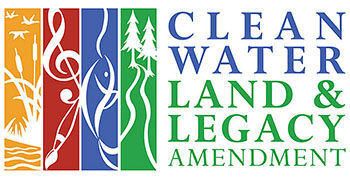 20150529_clean-water-land-and-legacy-ame
