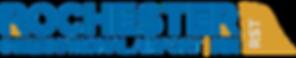 RST-Logo-2-Web-Res-Transparent-Backgroun