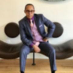 Dr Jeff Promo Pic.jpg