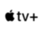 apple tv logo.png