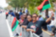 AFRICAN AMERICAN DAY PARADE.jpg