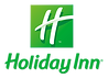 Holiday-Inn-Logo transparent.png