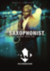 The Saxophonist Poster.jpg