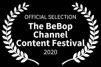 BeBop Content Fest Laurel Black.png