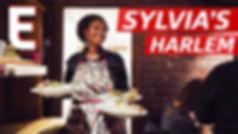 sylvia's.jpg