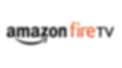 Amazon_Fire_TV-410x230.png