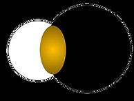 BeBop Symbol Gold Transparent.png