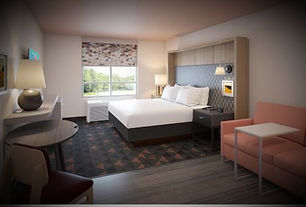 holiday-inn-poughkeepsie-8_edited.jpg