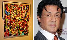Celebrity-Painter-Sylvester-Stallone.jpg