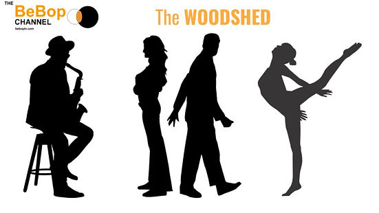 The Woodshed Logo.jpg