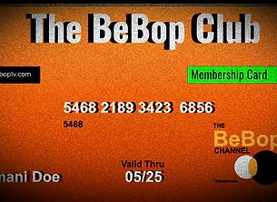 The%20Bebop%20Vlub%20Card%20Sample_edite