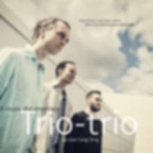 trio trio poster.jpg