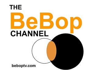 BeBop Logo White Background.png