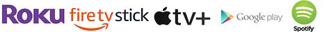 App Logos Strip.png