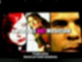 Americas Hot Musician thumbnail.jpg