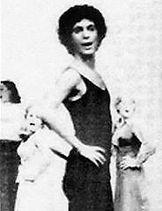 Mayor-BalletDancer.jpg