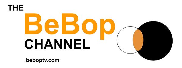 BeBop Logo 1920 x 720.png