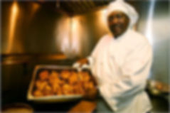 charles pan fried chicken.jpg
