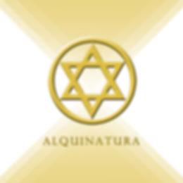 ALQUINATURA