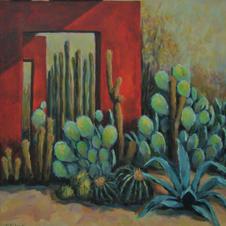 Phoenix Botanicals