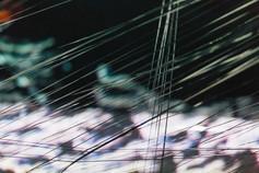 artnation-yumiyasaiki-2.jpg