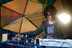 rebirth15-20150510_05-36-58-kotaro.jpg