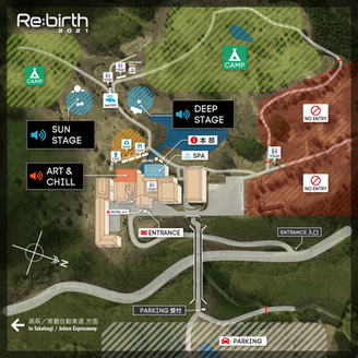 rebirth2021map7A.png