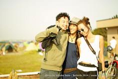 rebirth14-20140524_16-30-55-yosuke.jpg