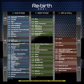 rebirth2021TT_5.png