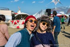 rebirth13-20131117_12-11-23-jp.jpg