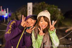rebirth13-20131116_20-50-27-jp.jpg